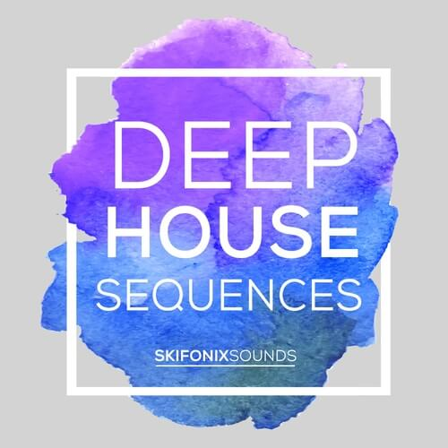 Deep House Sequences
