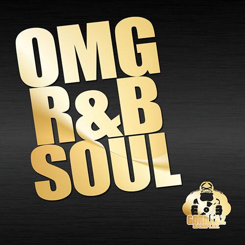 OMG R&B Soul