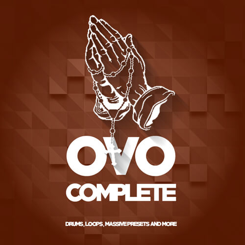 OVO Complete