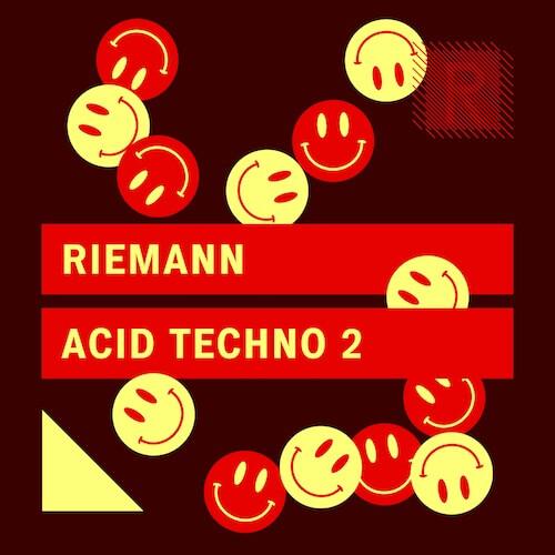 ACID TECHNO 2