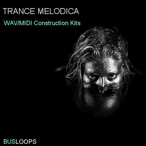 Trance Melodica