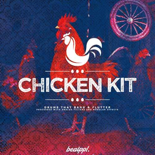 Chicken Kit