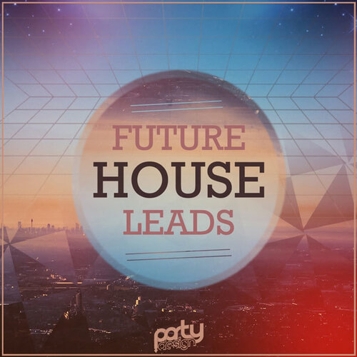 Future House Leads