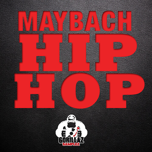 Maybach Hip Hop