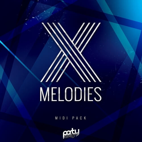 X Melodies