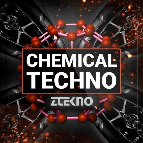 Chemical Techno