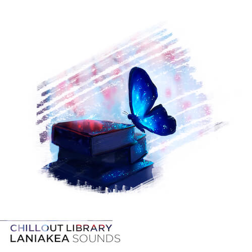Chillout Library