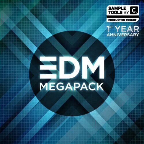 EDM Megapack