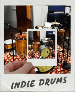 esw-indie-drums