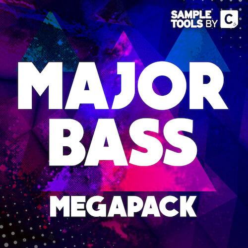 Major Bass Megapack