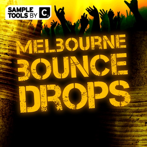 Melbourne Bounce Drops