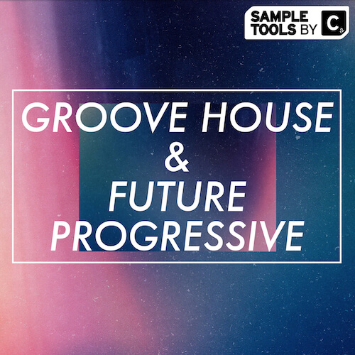 Groove House and Future Progressive