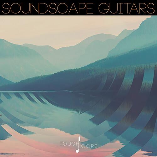 Soundscape Guitars