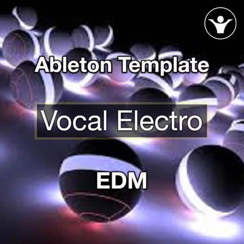 Vocal Electro