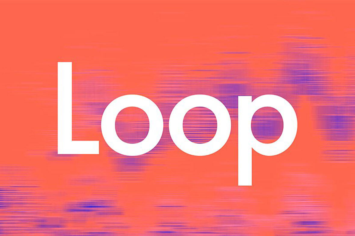 You Can Now Sign Up For Ableton Loop 2017