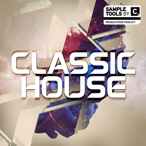 Classic House