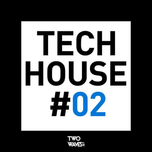 Tech House #02