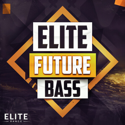 Elite Future Bass