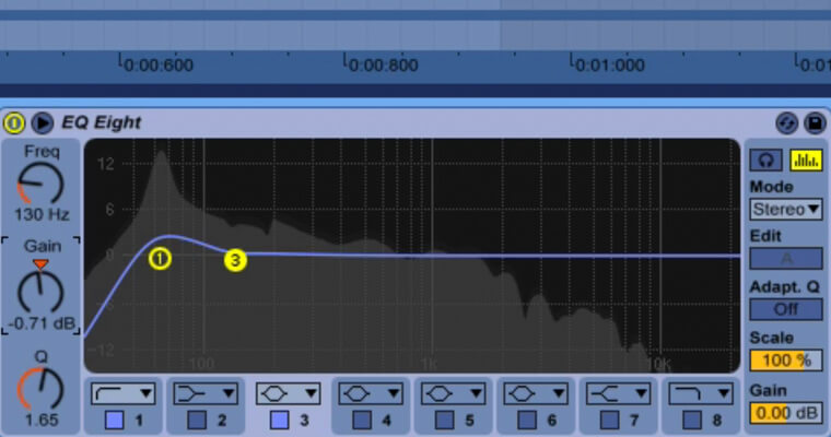 future-bass-processing