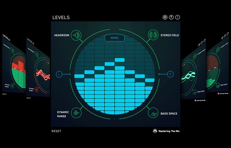 levels-big