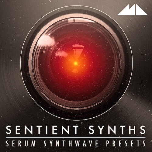 Sentient Synths