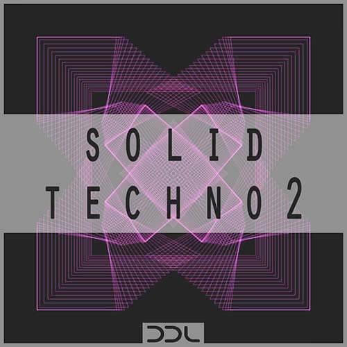 Solid Techno 2