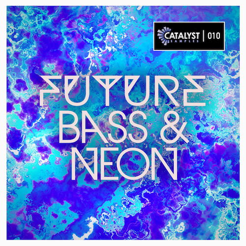 Future Bass & Neon