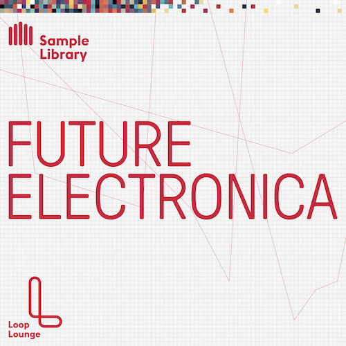 Future Electronica