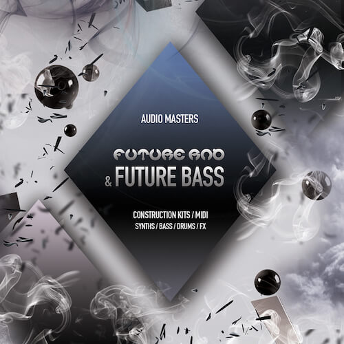 Future RnB & Future Bass