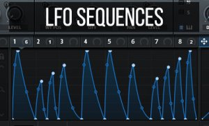 lfosequences