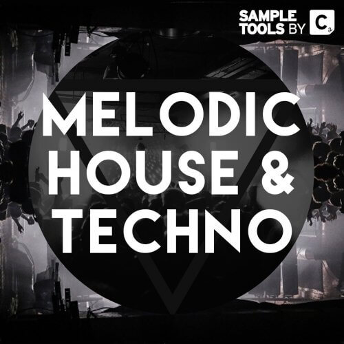 Melodic House & Techno