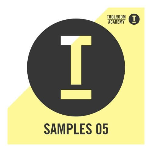 Toolroom Academy Samples 05