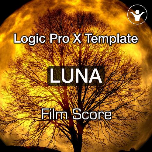 Luna - Score
