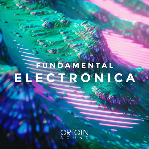 Fundamental Electronica