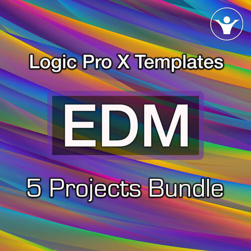 We make logic pro x edm templates bundle vol 1 adsr we make logic pro x edm templates bundle vol 1 maxwellsz