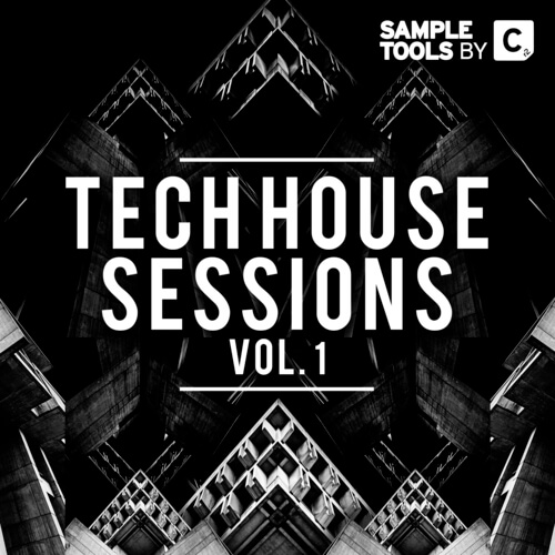 Tech House Sessions Vol. 1