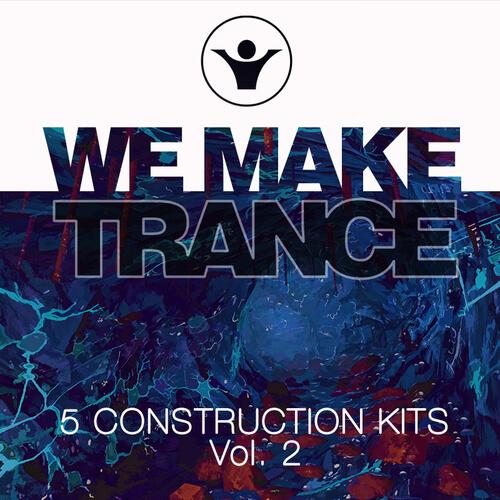 We Make Trance Vol 2