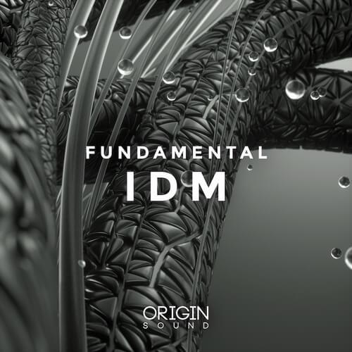 Fundamental IDM