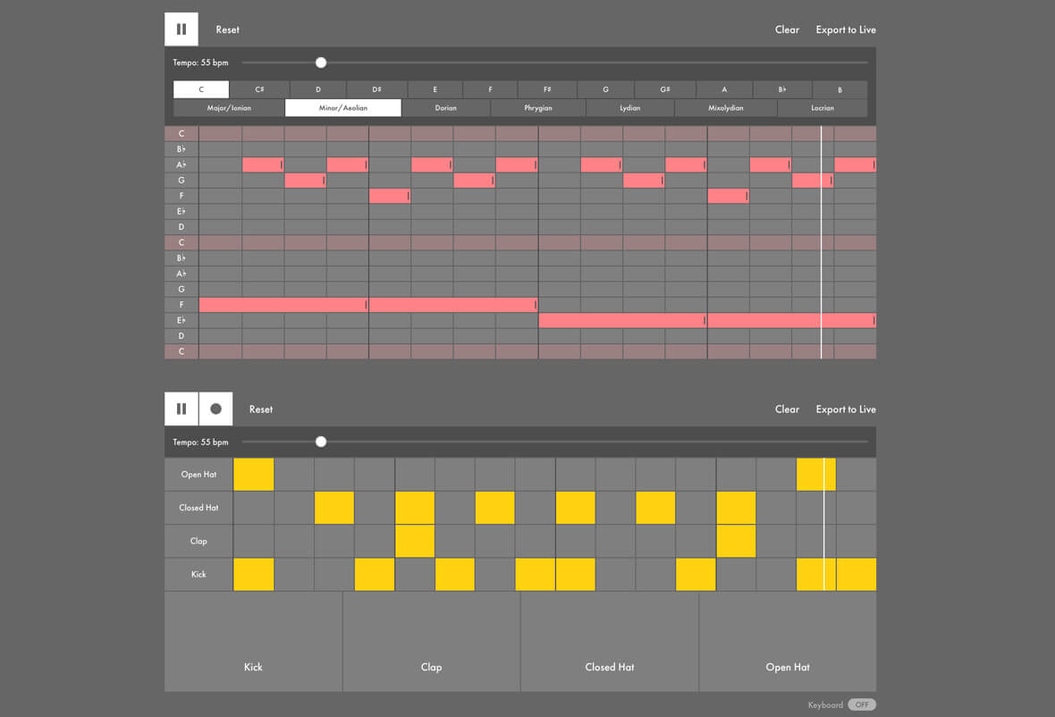Ableton's New Hands-On Lessons Teach You Music Production & Theory
