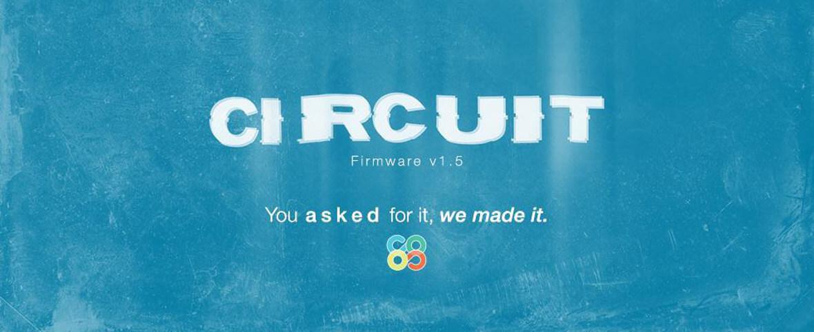 acircuit2_post