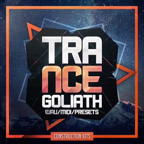 Trance Goliath