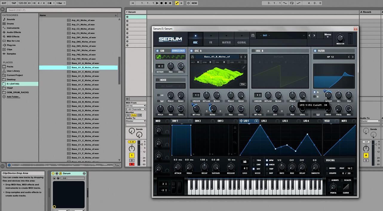 mixing-with-neutron-2