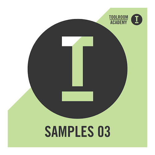Toolroom Academy Samples 03