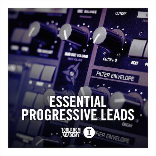 Essential Progressive Leads