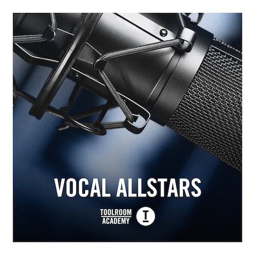 Vocal Allstars