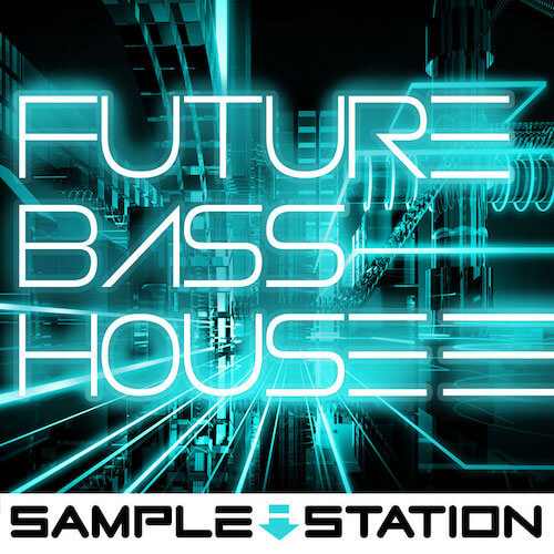 Future Bass House