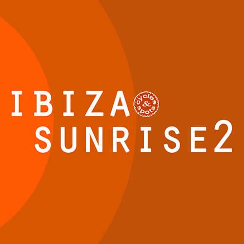 Ibiza Sunrise 2