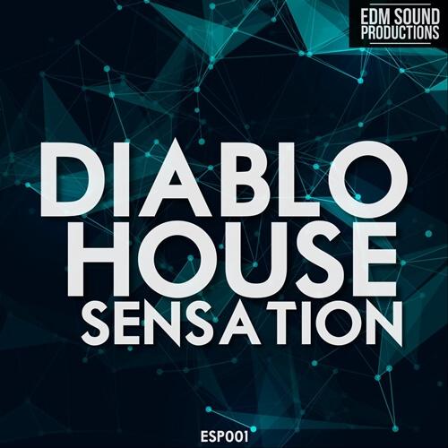 Diablo House Sensation