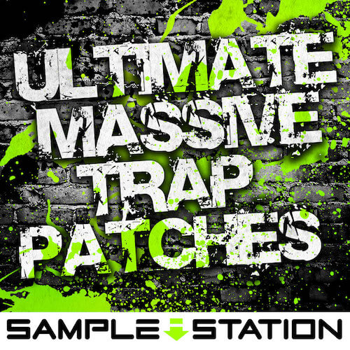 Ultimate Massive Trap Patches