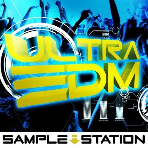 Ultra EDM